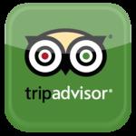 icon-tripadvisor