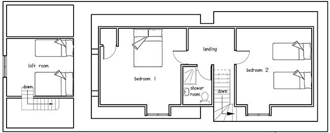 first_floor_2016